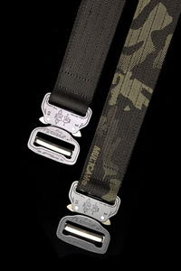 VOLUND GEARWORKS COBRA AESIR BELT