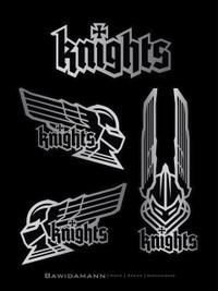 KNIGHTS MOTORS