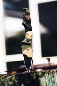 Copy of BB DIRTY DOZEN M81 LTD MUNINN TOP EDGE PACKAGE