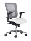 Product-Images/901ManagerChair-mn.jpg