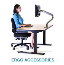 ergo-accessories