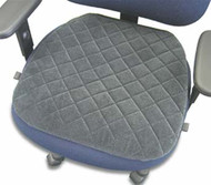 Gel Seat Cushion Large