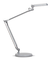 Desktop LED direct light