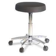 ESD Stool Foot Active Height