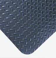 Anti Fatigue Mat Ultrasoft Diamond