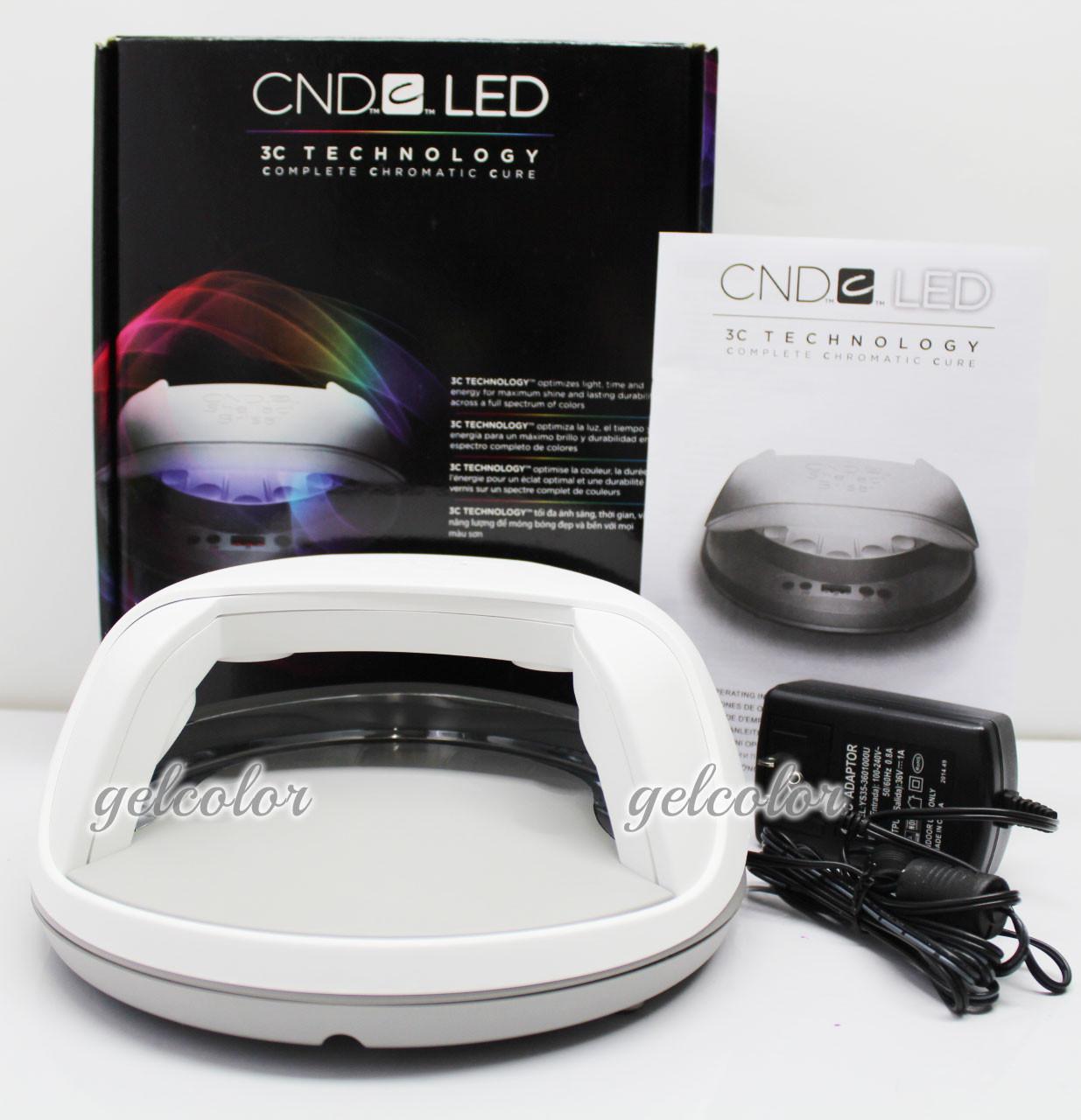 Led Free Light Eu Plug110v Nail Dryer Tech Lite Uk Cure Cnd Shellac Brisa Au 220v 3c Nz Lamp Ac3R4jLS5q