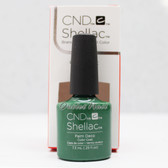 CND Shellac UV Gel Polish PALM DECO 91585 7.3ml 0.25oz Rhythm & Heat Color Summer Collection 2017