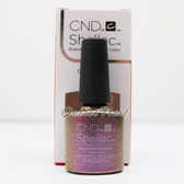 CND Shellac UV Gel Polish HYPNOTIC DREAMS 91591 7.3ml 0.25oz Nightspell Color Fall Collection 2017