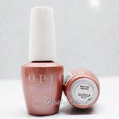 OPI GelColor MADE IT TO THE SEVENTH HILL!  GC L15 15ml 0.5oz LISBON Spring Summer 2018 Collection UV LED Gel Nail Polish #GCL15