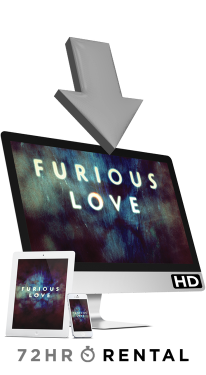 Furious Love Rental