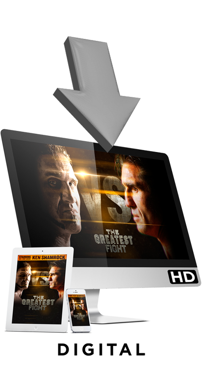 The Greatest Fight Download & Stream