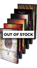 Regular Edition DVD Bundle