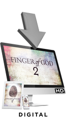 Finger of God 2 Download & Stream