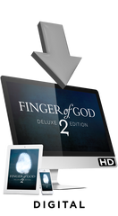 Finger of God 2 Deluxe Download & Stream