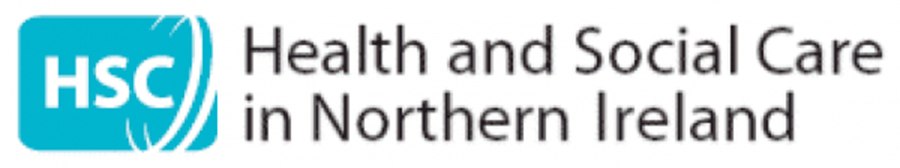 Health and Social Care in Northern Ireland