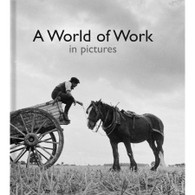 A World of Work