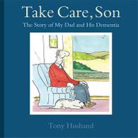 Take Care, Son - Book