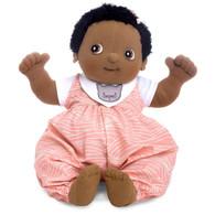 Rubens Barn Baby Empathy Doll - Nora
