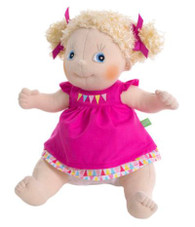 Rubens Barn Empathy Doll - Kids Linnea