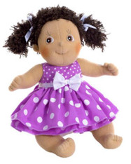 Rubens Barn Empathy Doll - Kids Clara