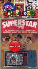 1970s Childhood Memorabilia Pack