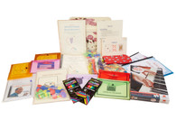Bumper Care Home Activity Pack
