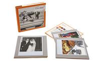 Loves Album - TimeSlide Reminiscence Cards
