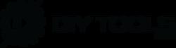 www.diytools.com