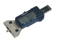 Sealey VS0560 Digital Tyre Tread Depth Gauge