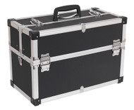 Sealey AP608 Cantilever Tool Case