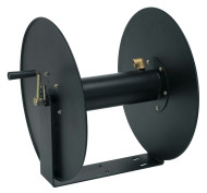 Sealey GH80 Hand Cranked Hose Reel 80mtr Capacity