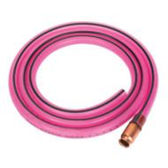 Sealey EC94 Jiggle Syphon