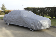 Sealey CCL Car Cover Large 4300 x 1690 x 1220mm