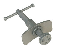 Sealey VS0243 Brake Piston Wind-Back Tool Left-Handed