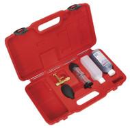 Sealey VS0061 Combustion Leak Detector
