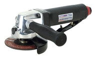 Sealey SA152 Air Angle Grinder åø100mm Composite Housing