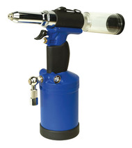 Sealey SA316 Air/Hydraulic Riveter Heavy-Duty Vacuum System