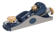 Sealey AK6092 Block Plane