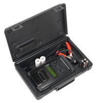 Sealey BT2003 Digital Battery & Alternator Tester with Printer