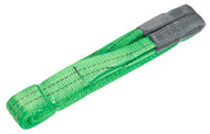 Sealey LS2002 Load Sling 2tonne Capacity 2mtr