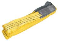 Sealey LS3005 Load Sling 3tonne Capacity 5mtr