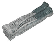 Sealey LS4003 Load Sling 4tonne Capacity 3mtr