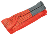 Sealey LS5004 Load Sling 5tonne Capacity 4mtr
