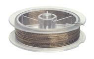 Sealey WK0513 Windscreen Cutting Wire - Braided