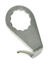 Sealey WK025U18 Air Knife Blade - 18mm - Undercut