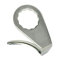 Sealey WK025U36 Air Knife Blade - 36mm - Undercut
