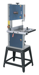 Sealey SM1305 Professional Bandsaw 305mm