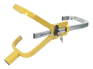 Sealey PB396 Wheel Clamp
