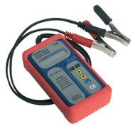 Sealey BT2001 Digital Battery Tester 6/12V