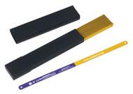 Sealey HSB5032 Hacksaw Blade 300mm HSS Bi-Metal 32tpi Pack of 50